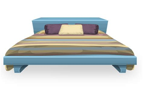 where to buy cheap mattress cheapest up beds where to buy cheap up beds