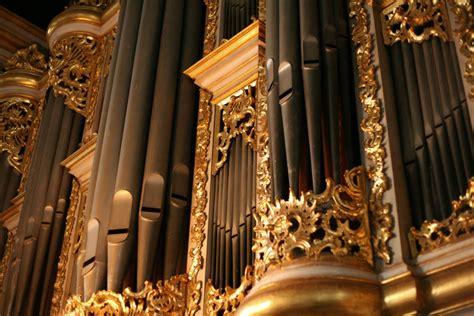 Ērģeļmūzikas festivāls turpinās ar koncertu