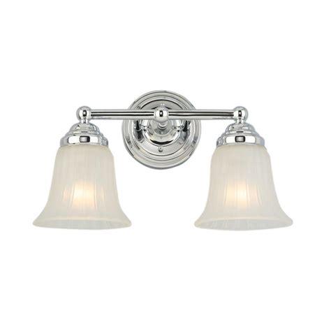 2 bulb light fixture 2 bulb bathroom light fixture chrome bathroom lighting