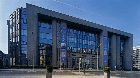 Consiglio Dei Ministri Europeo by Stage Al Consiglio Dell Unione Europea A Bruxelles