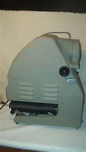 1000+ images about OLD OPAQUE PROJECTORS... on Pinterest ...