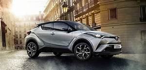 Leasing Toyota Chr : toyota chr 1 2t dynamic contract hire for business and personal use uk ~ Medecine-chirurgie-esthetiques.com Avis de Voitures