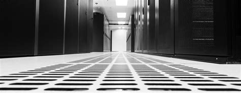 cold aisle containment data center resources