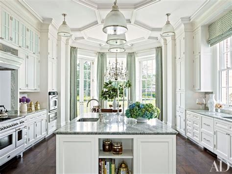 kitchen and cabinets by design best 25 traditional kitchens ideas on 7665