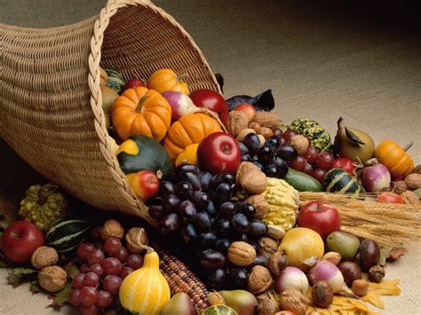 Plentiful Harvest - 1 Way Only