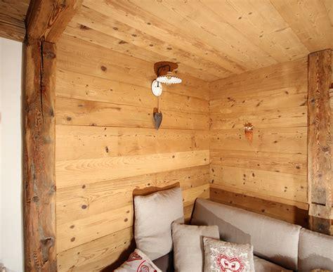 rivestimenti esterni in legno rivestimenti in legno per esterni ed interni di qualit 224