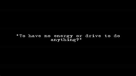 Teen Depression and Suicide Quotes - YouTube