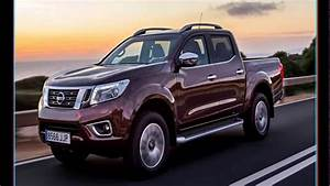 Peugeot Pick Up 2018 : new peugeot pick up 2018 review rendered price specs release date youtube ~ New.letsfixerimages.club Revue des Voitures