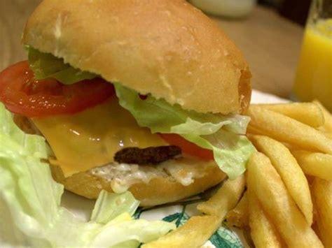 amour de cuisine chez soulef les meilleures recettes de hamburger de amour de cuisine