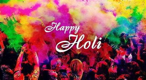 happy holi  wishes holi  images wallpapers