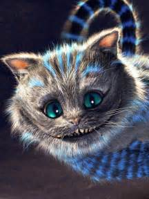 cheshire cat phone 16 cheshire cat wallpapers iphone for pc wallinsider