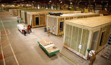 atco lands modular housing deal  shells carmon creek