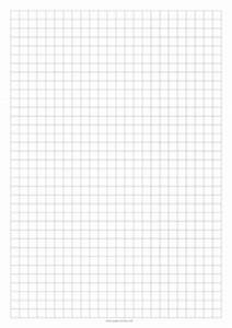 4 square inch graph paper print square grid 5x5 inch a4 paper for free