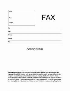 17 best images about popular fax cover sheets on pinterest the o39jays medical and the empire With fax cover sheet confidential information
