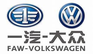 Fap Volkswagen : faw volkswagen exec serving life for corruption motrolix ~ Gottalentnigeria.com Avis de Voitures