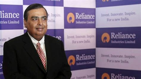 reliance industries ltd issues 1 1 bonus after 12 years