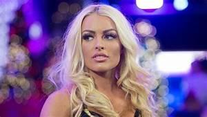 Mandy Rose | WWE