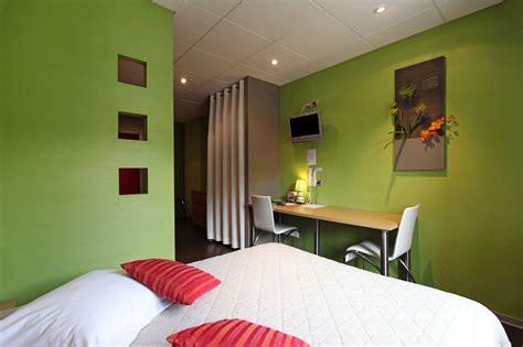 chambre hote cevennes chambres de l 39 hôtel hôtel des gorges du tarn