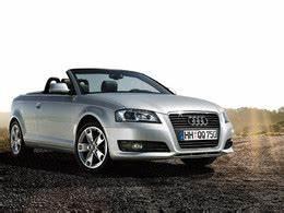 Cote Argus Audi A3 : argus audi a3 2008 ii 3 cabriolet 1 9 tdi 105 ambition ~ Medecine-chirurgie-esthetiques.com Avis de Voitures