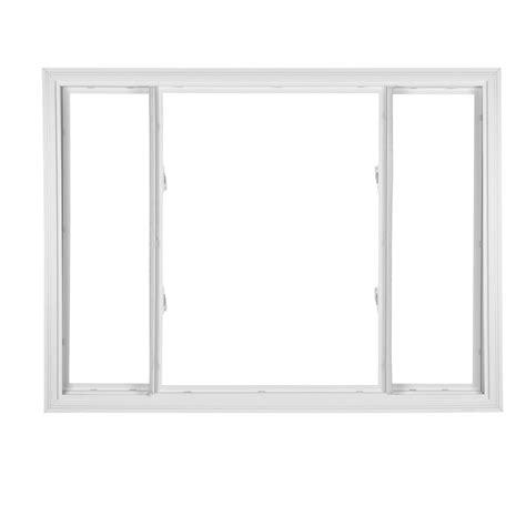 simonton patio doors 6100 vantagepointe 6100 slider window vantagepointe windows