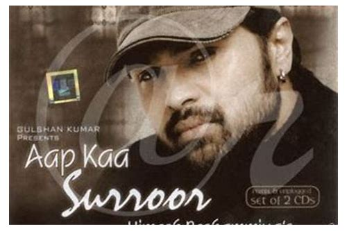 aap ka suroor mp3 download song