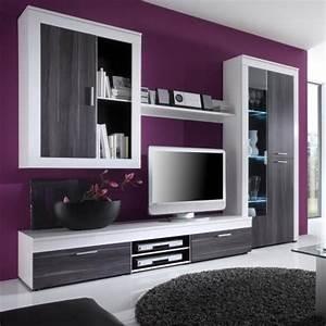 Wohnzimmer Design Einrichten Streichen Ideen Und Rosa