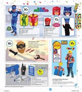 Catalogue Quelle 2018 : catalogue jou club carnaval 2018 catalogue de jouets ~ Medecine-chirurgie-esthetiques.com Avis de Voitures