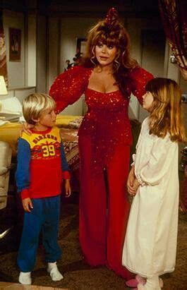 Love Boat Charo Episodes 17 best images about the love boat on pinterest melissa