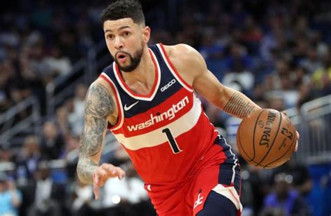 Both families got more familiar with one another at those games. Austin Rivers in 2020   Shooting guard, Basketball players, Los angeles clippers