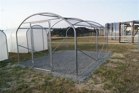 voliere exterieur a vendre grande voliere exterieur a vendre 28 images grande voliere cage oiseaux 350x230x265 cm a