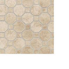1000 images about bathroom ideas on tile