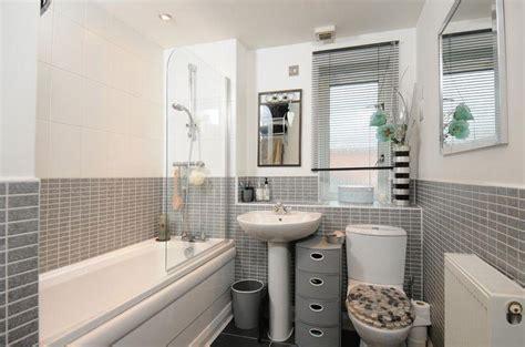 Grey Bathroom Design Ideas, Photos & Inspiration