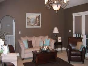 livingroom color schemes living room living room color schemes brown bedroom furniture ideas country living room