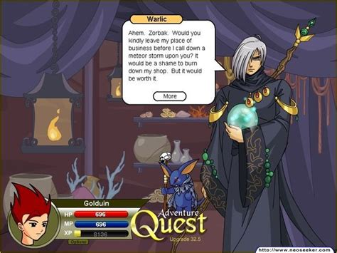 Anime Adventure Online Games Anime Style Games Free Multiplayer Online Games