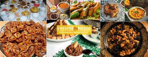 site de cuisine marocaine maroc guide du maroc adresses et infos pratiques du maroc