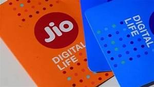 Zee Media Share Price Chart Reliance Jio Prime Membership Subscription Full Details