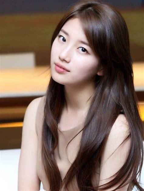 pin  brielle   pop korean celebrities asian