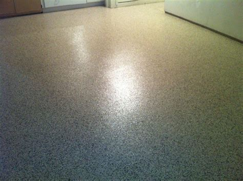 epoxy flooring temecula top 28 epoxy flooring temecula photo gallery concrete floors temecula ca the roll rock