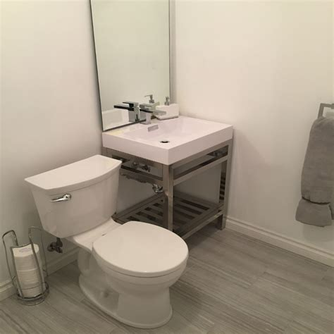 Bathroom Renovation Contractors Oakville by Oakville Bathroom Renovation Bathroom Contractor
