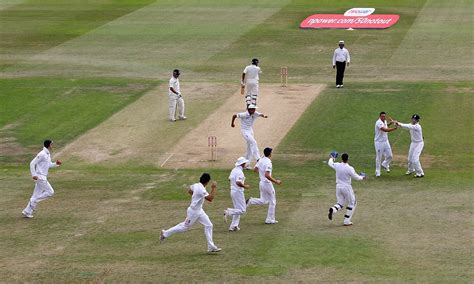 David 'Bumble' Lloyd: Bres-naan looked spicy as England ...