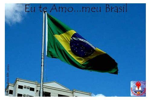baixar video eu te amo meu brasil