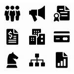 Finance Icon Icons Transparent Financial Clipart Graph