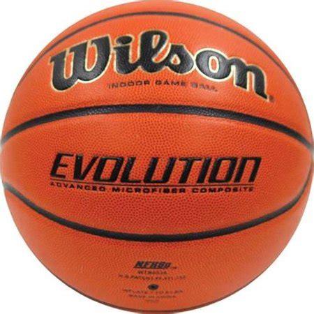 olympia sports bap wilson evolution womens basketball