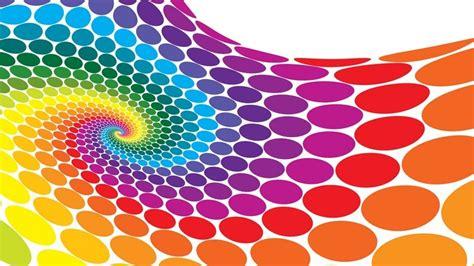 charakter farben test l 252 scher farbtest die verbindung zwischen farben und dem charakter paradisi de