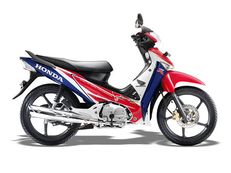 Honda Supra X 125 Fi Hd Photo by Innovation Launched Honda Supra X And Spacy Version Of The