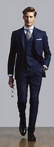 costume 3 piece bleu roi a grands carreaux mode homme With costume a carreaux