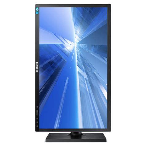 samsung ordinateur de bureau samsung s24c200bl 23 6 quot sc200 series led monitor