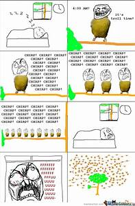 Rage Comics Troll Annoying Funny Mom Meme Comic Memes ...
