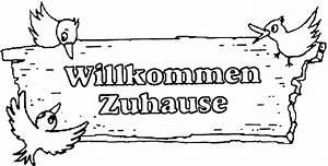 Herzlich Willkommen Bilder Zum Ausdrucken : home dvd blu ray mr bean die cartoon serie vol 1 nanopics bilder ~ Eleganceandgraceweddings.com Haus und Dekorationen