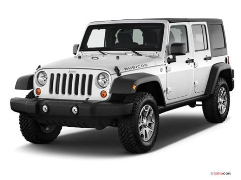 2015 Jeep Wrangler Prices, Reviews & Listings For Sale
